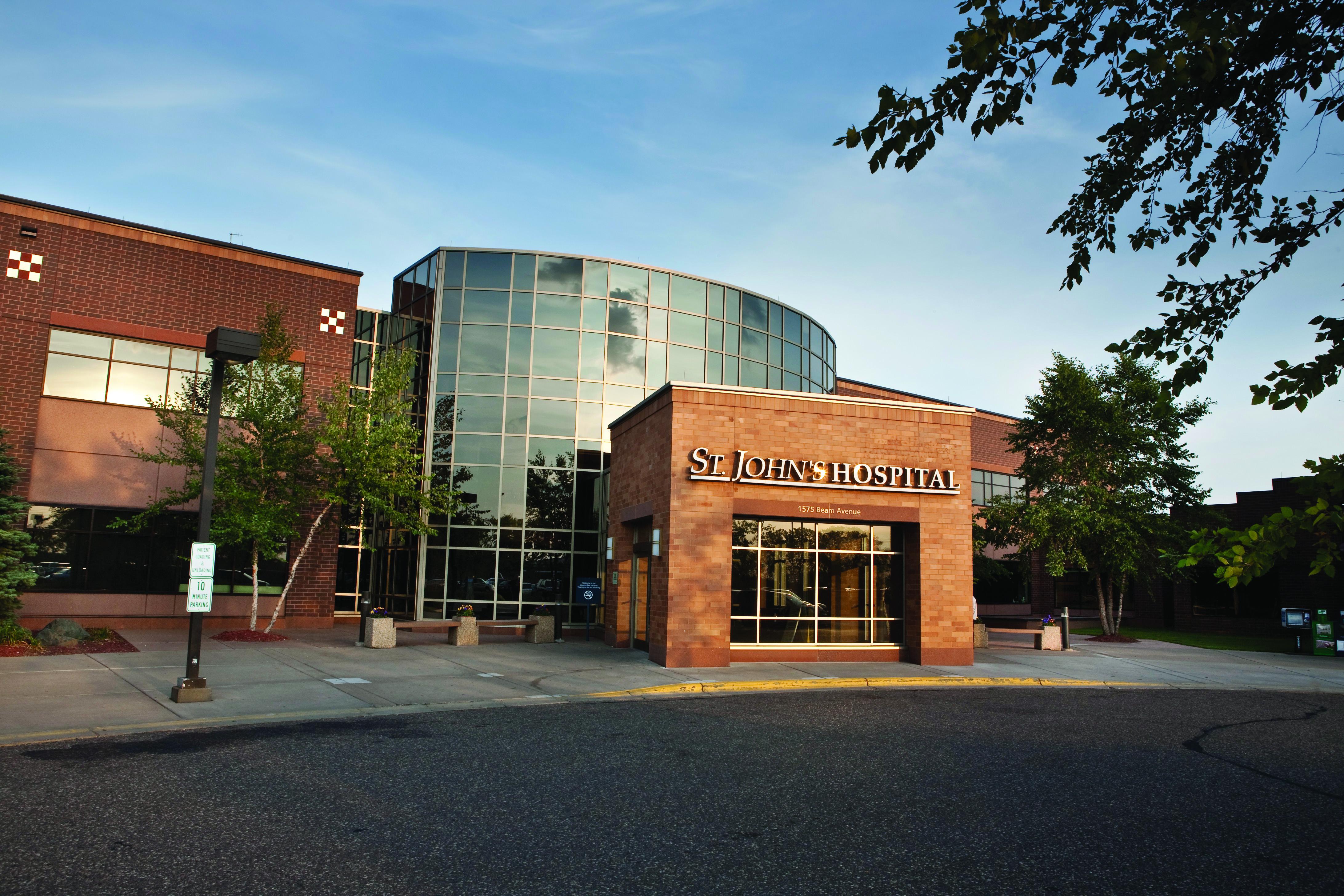 HealthEast_St_Johns_Front.jpg
