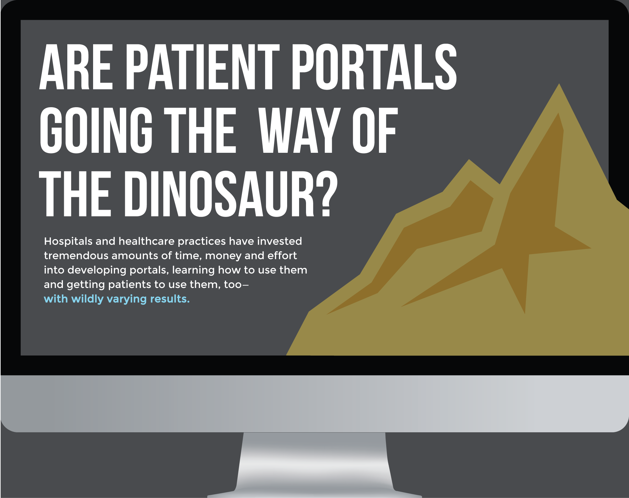 Patient_Portal_Cover.png