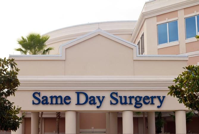 Same-day-surgery.jpg