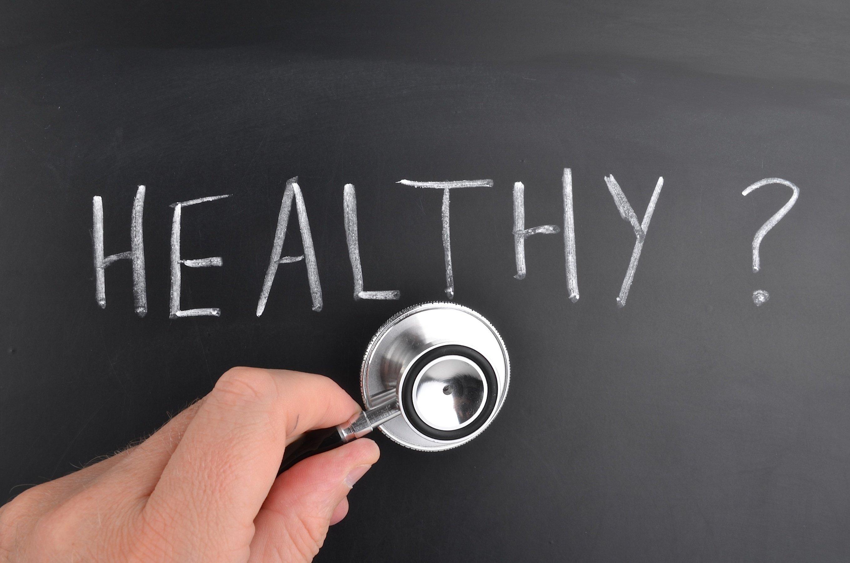 health literacy question healthy chalkboard.jpg