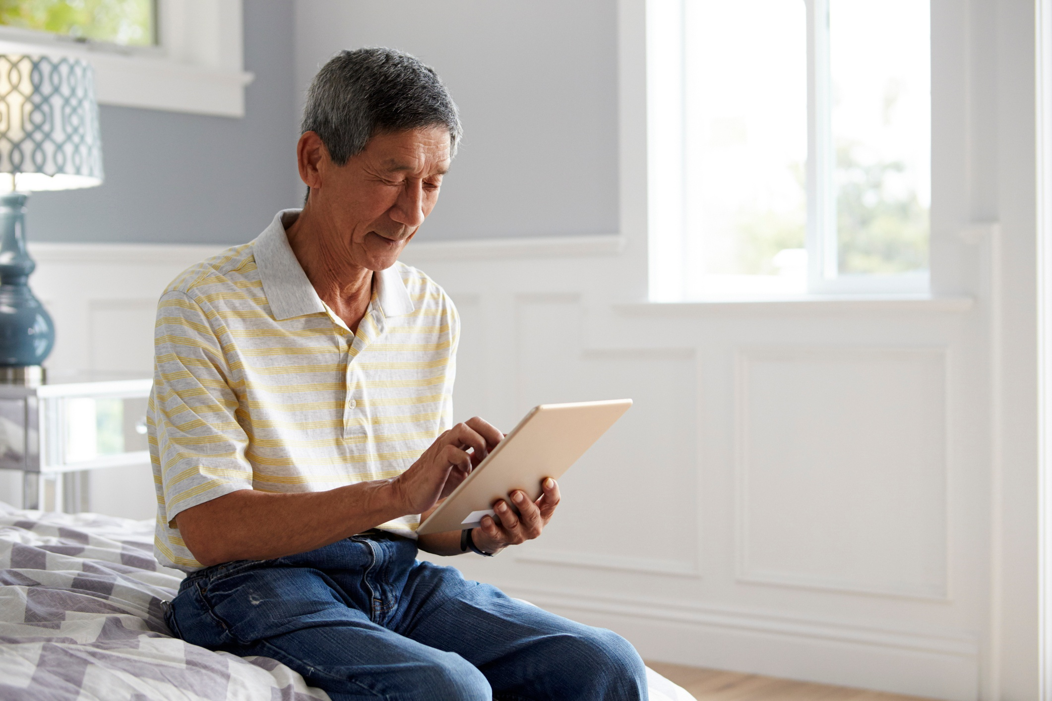 man-at-home-on-tablet.jpg