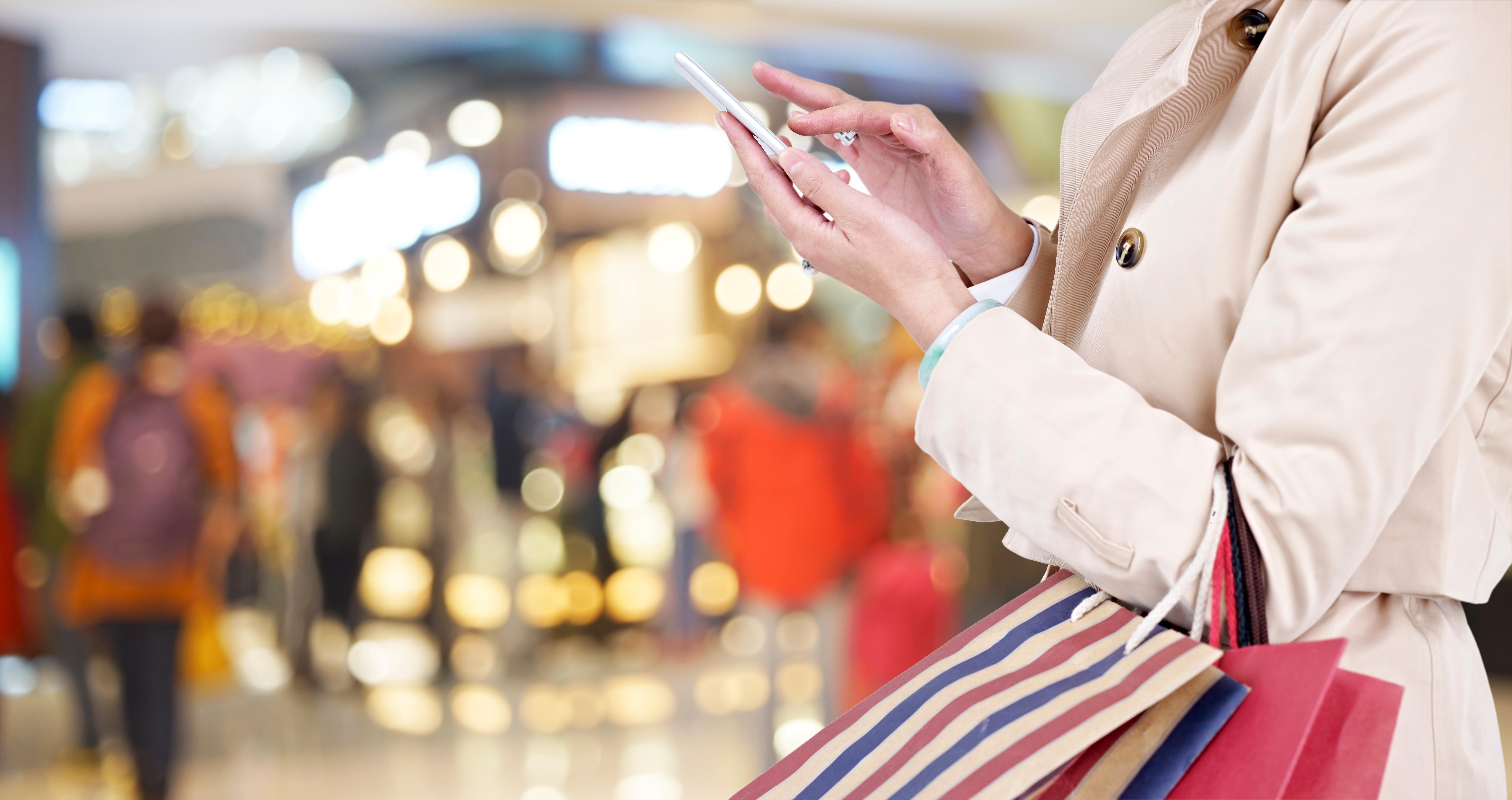 running errands on phone.jpg