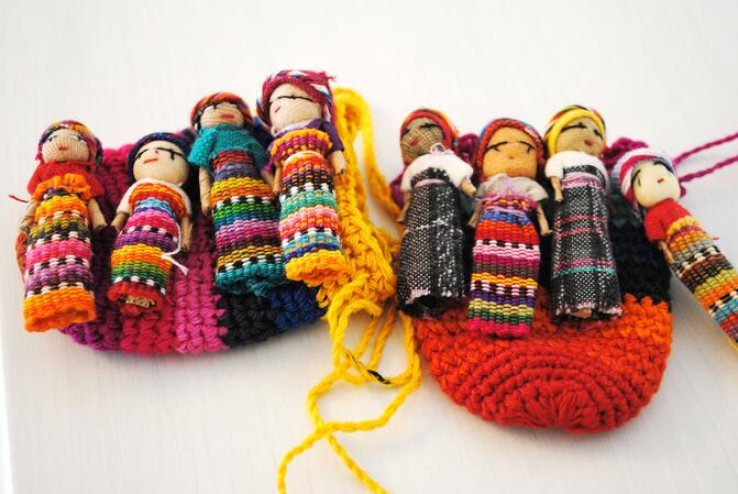 worry doll anxiety.jpg