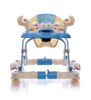 baby-walker-with-wheels
