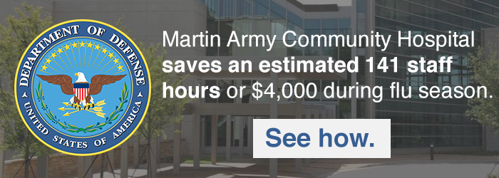 Martin_Army_saves_time