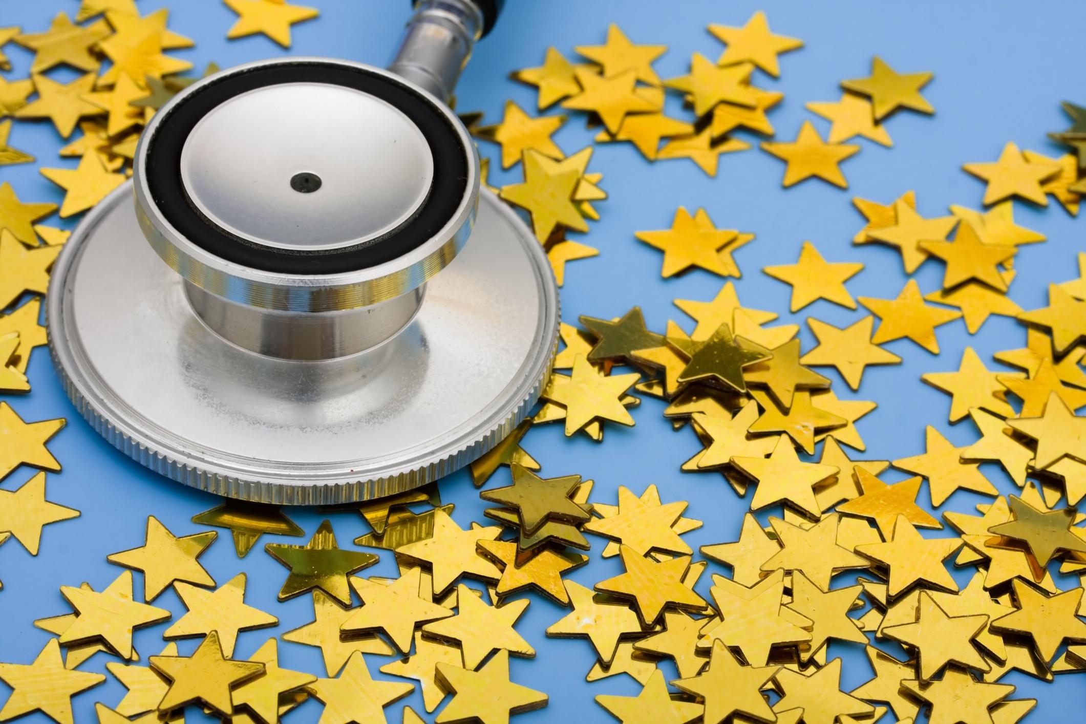 healthcare-stars.jpg