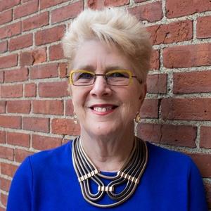 Betsy Weaver, Ed.D.