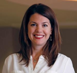 Paula Adamcewicz, RNC